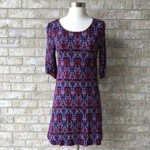 Stitch Fix Maeby Knit Dress Market & Spruce XS